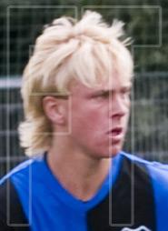 http://www.fussball-talente.com/player_img/Robin-Purdy.jpg